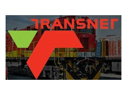 TRANSNET COMPANY JOBS AVAILABLE