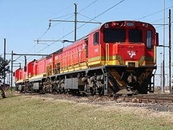 Transnet Company Looking For Workers immediately