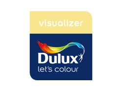 Cleaners Dulux 0655373711