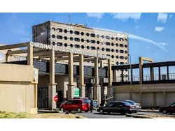 General assistant Boitumelo hospital 0655373711 0765212221