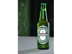 General assistant Sedibeng brewery 0638198223