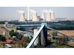 SASOL COAL MINE IS LOOKING FOR WORKERS TO PERMANENT. FOR MORE INFO. CALL MR MOFOKENG ON 0815798399