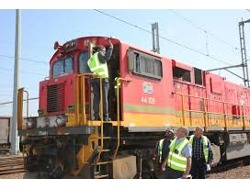 TRANSNET COMPANY NEED PEOPLE PERMANENT JOB GENERAL WORK SECURITY DRIVER S NO 0665916545 OR WHATSAPP