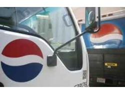 Delivery truck drivers Kingsley 0609505779