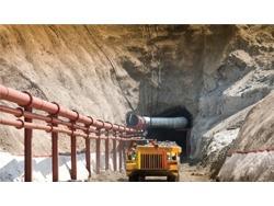 Kolomela Iron Ore Mine. More Information Contact Mr. Tebele 0648474279