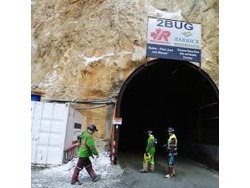 PMC MINE JOBS AVAILABLE