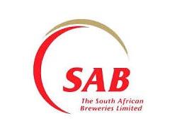 SAB ADMINISTRATORS, CLEANERS, LEARNERSHIPS, MACHINES OPERATORS, SECURITIES, FORKLIFT BOOKKEEPING