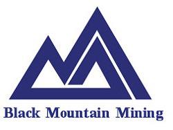 Black Mountain Mine Jobs Available
