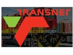 TRANSNET LOOKING SECURITY GUARDS, DRIVER S, GENERAL WORKERS, CONTACT US ON 0796963011