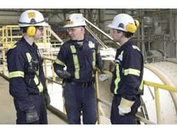 Kumba Iron Mine vacancies available
