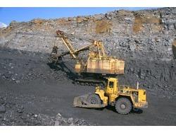 Vaartjie Mine Jobs Available