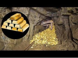 Kruger Mine Jobs Available