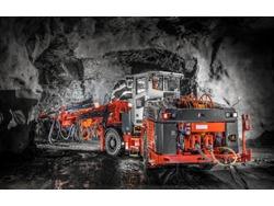 Kalagadi Manganese Mine jobs available