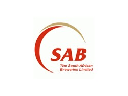 SAB BREWERY FORKLIFT, DRIVERS, CLEANERS, GENERAL WORKERS, DRIVERS, LEARNERSHIPS CLERKS