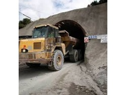 Samancor chrome mine JOBS AVAILABLE