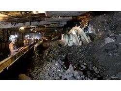 Assmang Khumani Mine Urgently Hiring