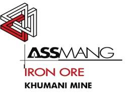 Assmang Khumani Mine vacancies available