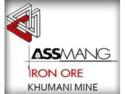 KHUMANI IRON ORE MINE NOW OPEN NEW VACANCIES CONTACT HR MR MAAKE ON 0606222511, FOR MORE INFORMATION