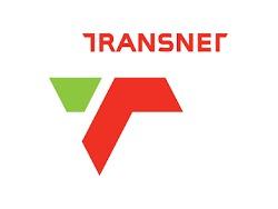 TRANSNET COMPANY 0766293814