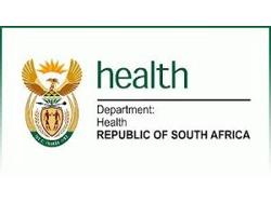 Hellen joseph hospital jobs available