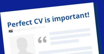 Perfect CV tips mini