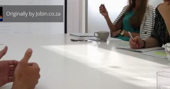 Job interview mistakes mini