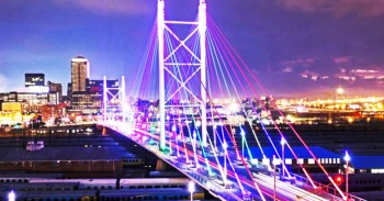 Johannesburg jobs, career mini
