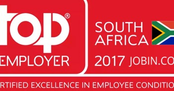 Top employers South Africa mini